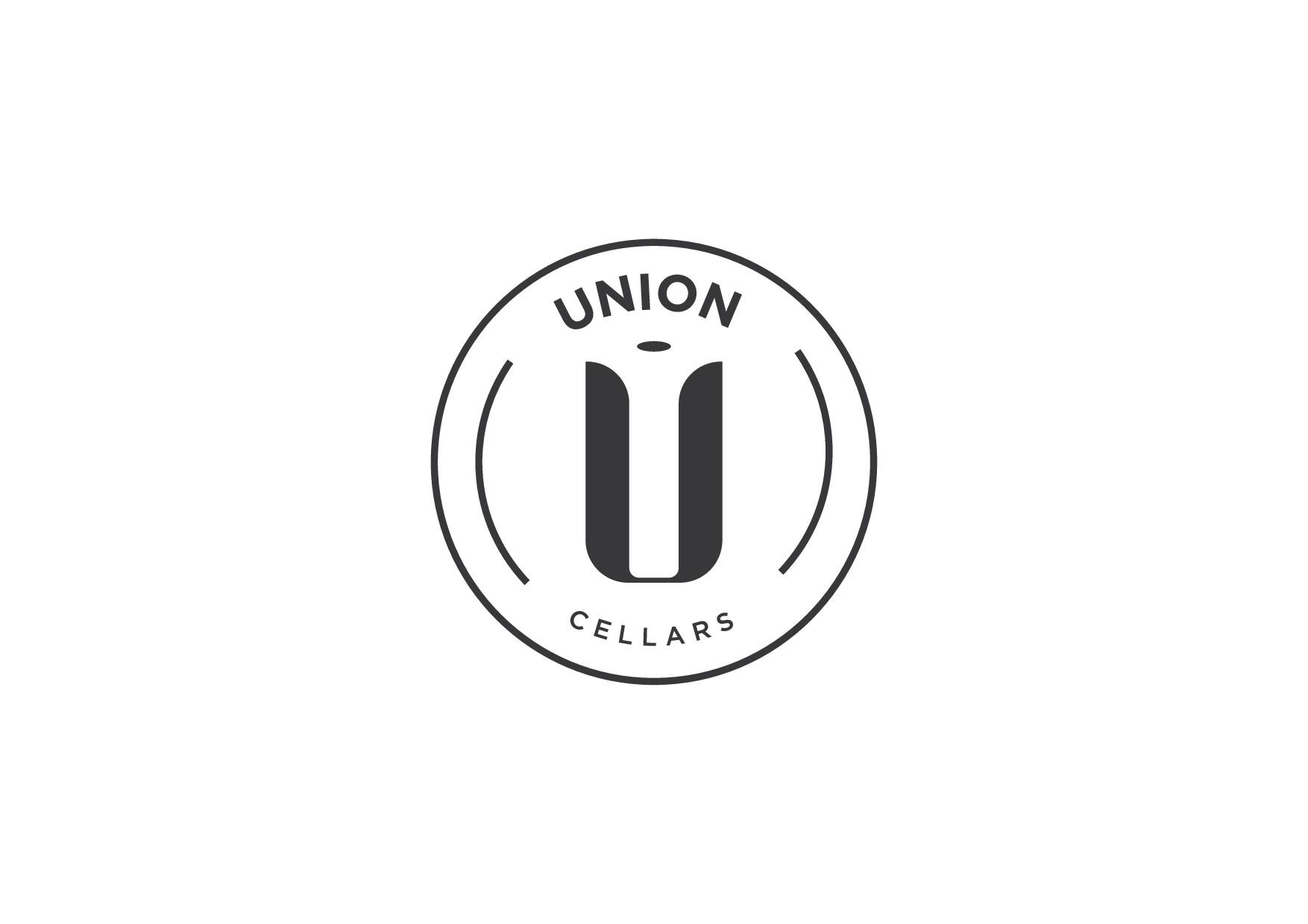 Union Cellars Logo