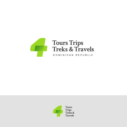 Tours Trips Treks & Travels