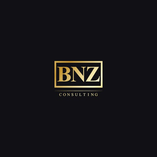 BNZ Consulting