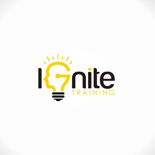 ignite training
