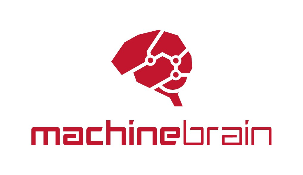 Robotics style logo needed for MachineBrain.com