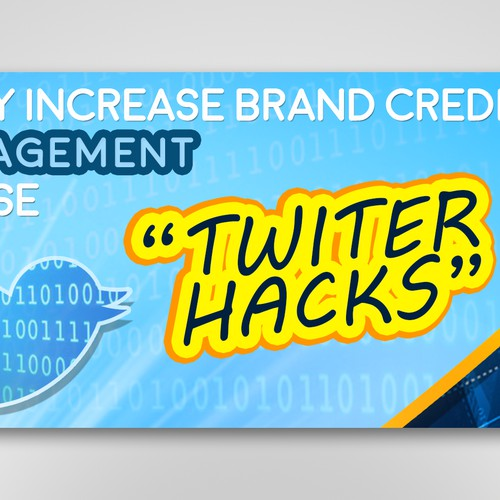 1900 x 700 Product Banner For Instantly Increase Brand Credibility and Engagement With These Twitter