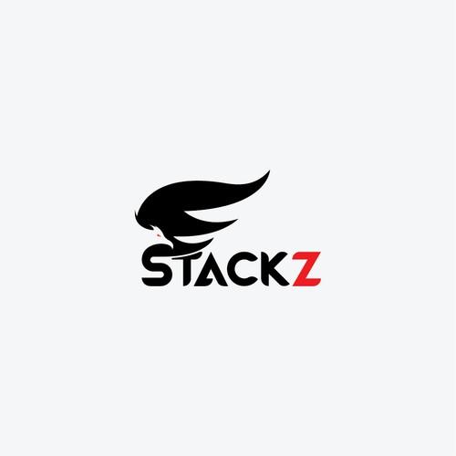 stackz