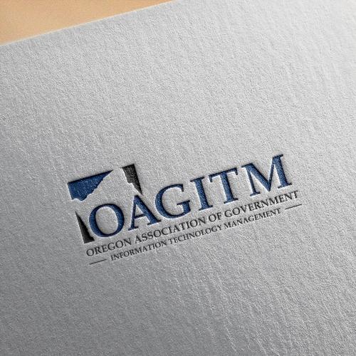 OAGITM Branding