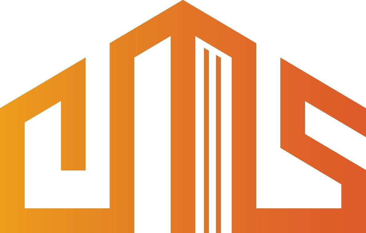 Creative & Unique Logo Design