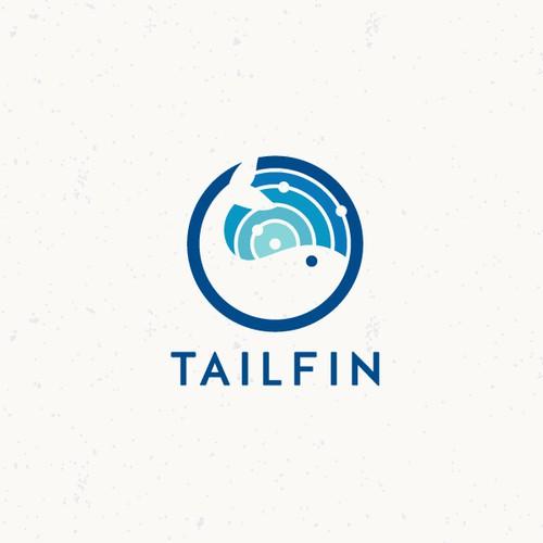 TailFin