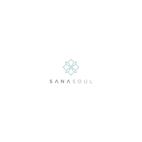 SanaSoul