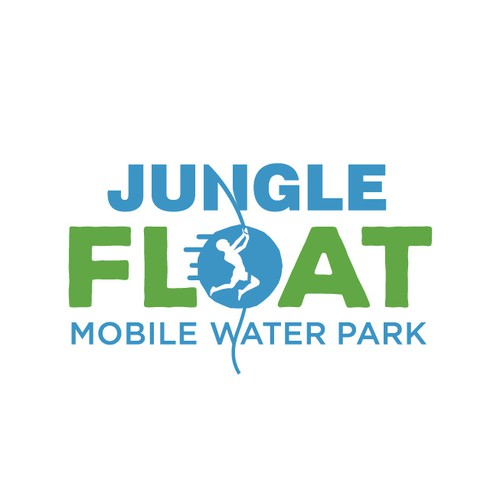 Jungle Float