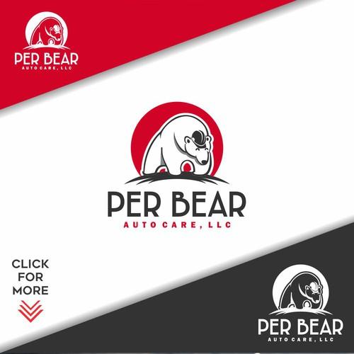 PER BEAR