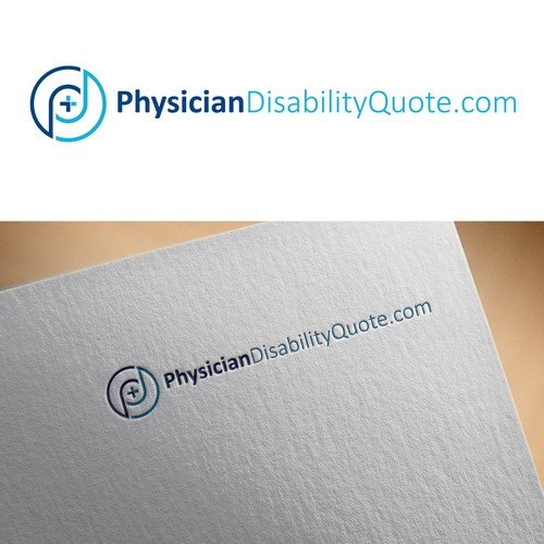 PhysicianDisabilityQuote.com