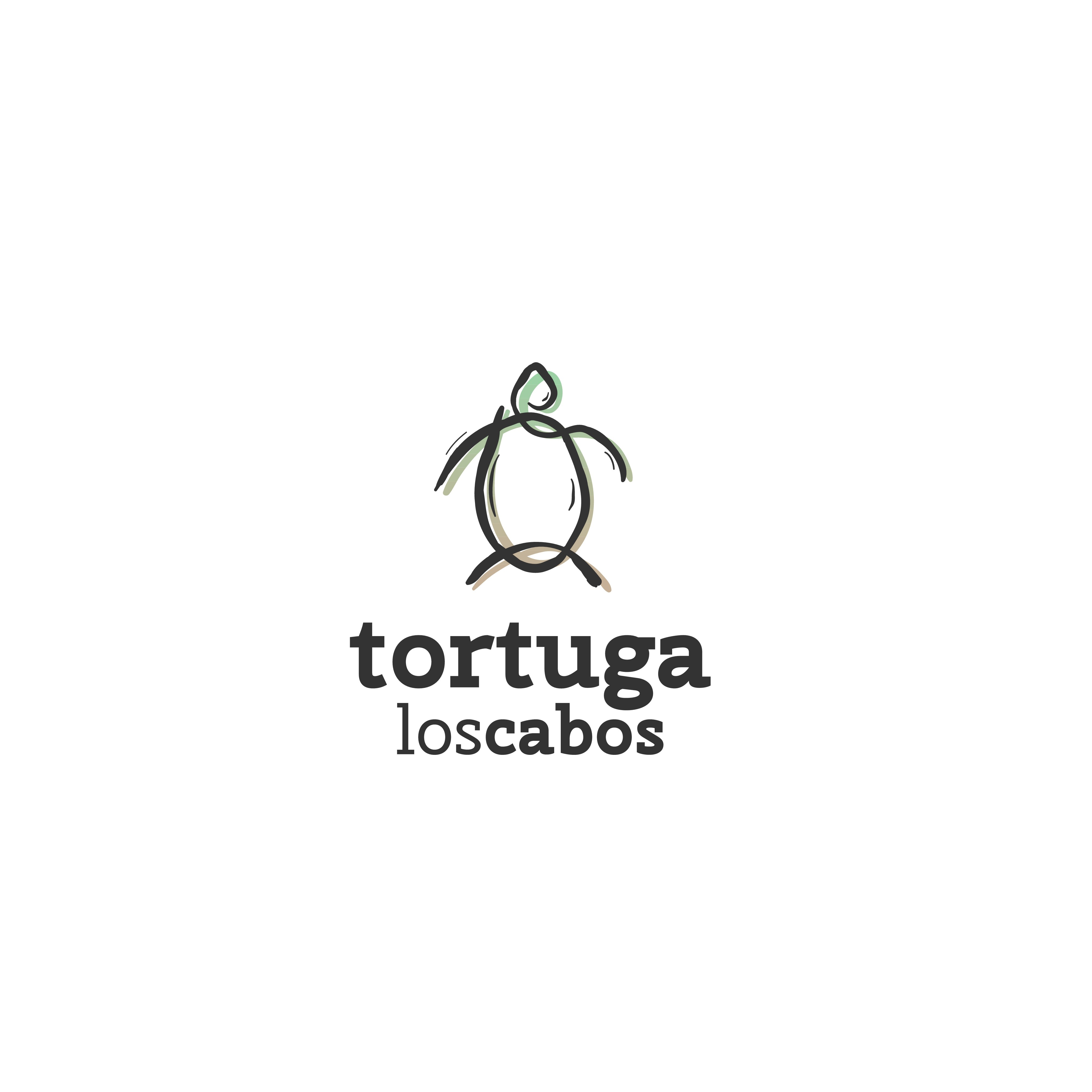 Create The Vision For The Next Lifestyle Brand - Tortuga Los Cabos