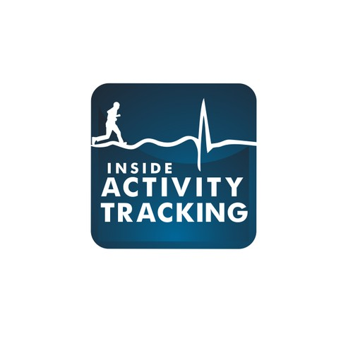 New logo wanted for Inside Activity Tracking