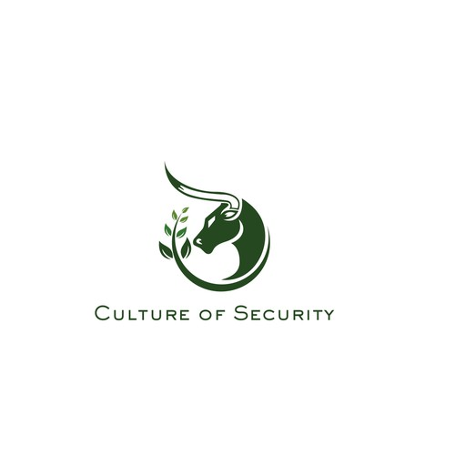 Culture of Security