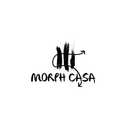 Morph Casa