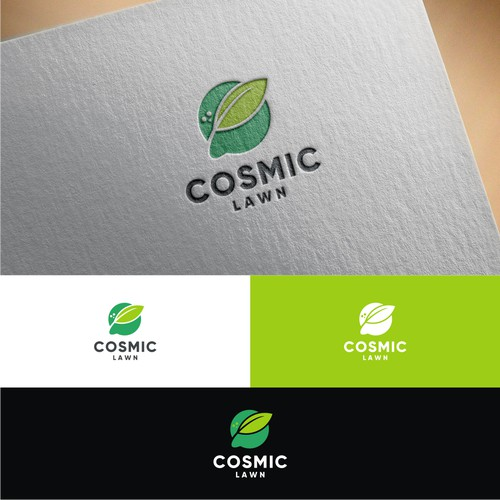 Cosmic Lawn