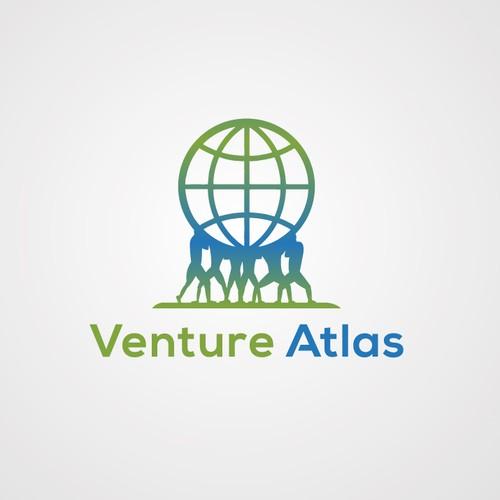 venture Atlas