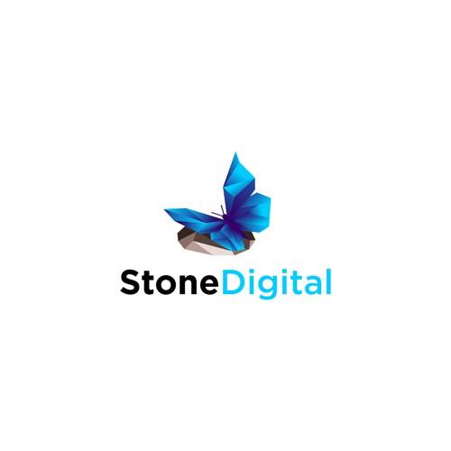 StoneDigital