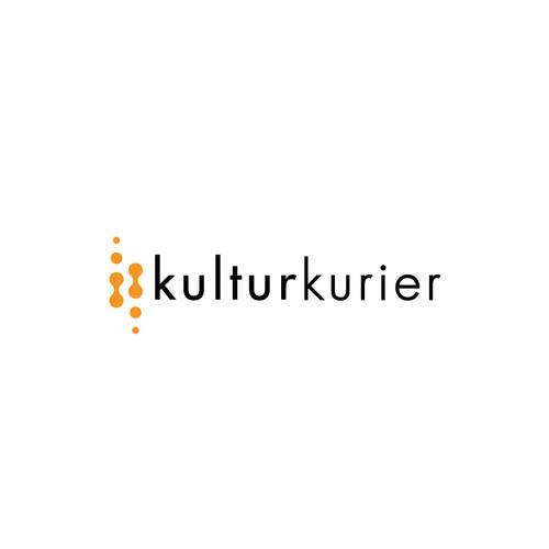Logo for communication