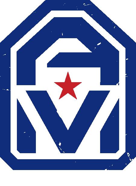 Armor Maker's Logo Design