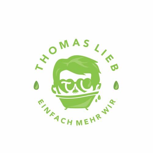 Thomas lieb