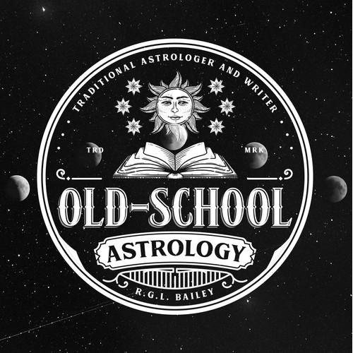 Old-School Astrology