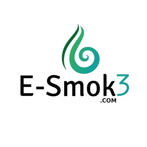 E-Smok3
