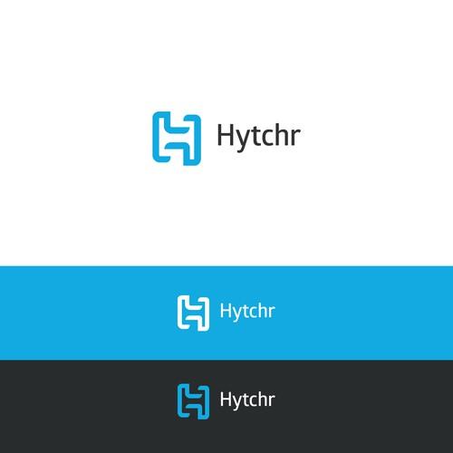 Hytchr
