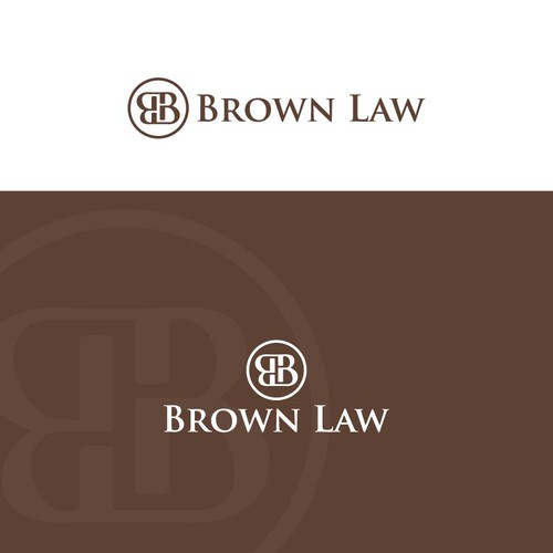 Brown Law