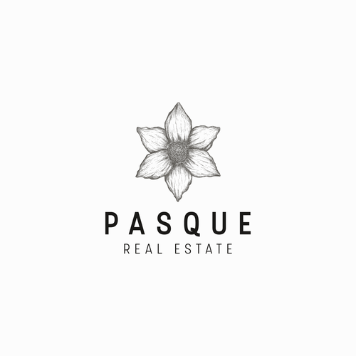 Pasque Real Estate