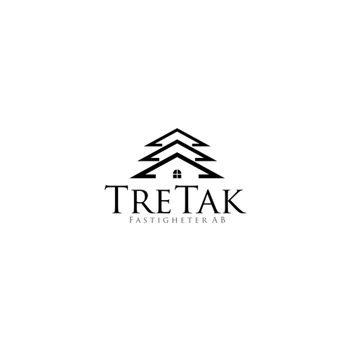 logo for tretak