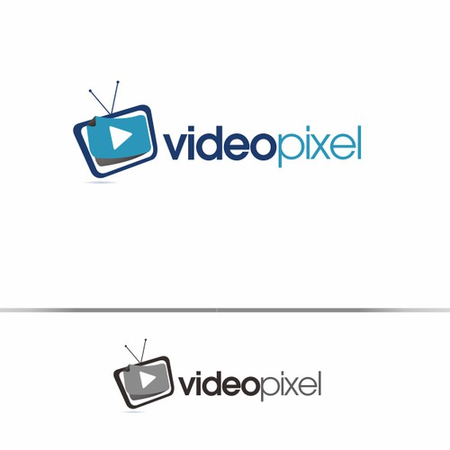 Video Pixel
