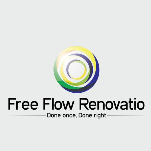 Free Flow Renovation