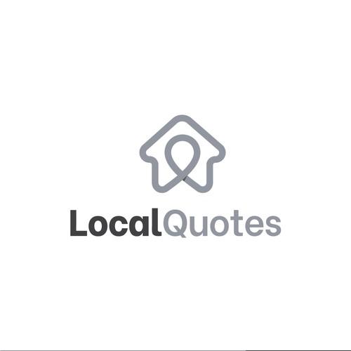 ConceptLogo Design Local Quotes