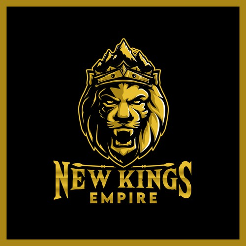 NEW KINGS