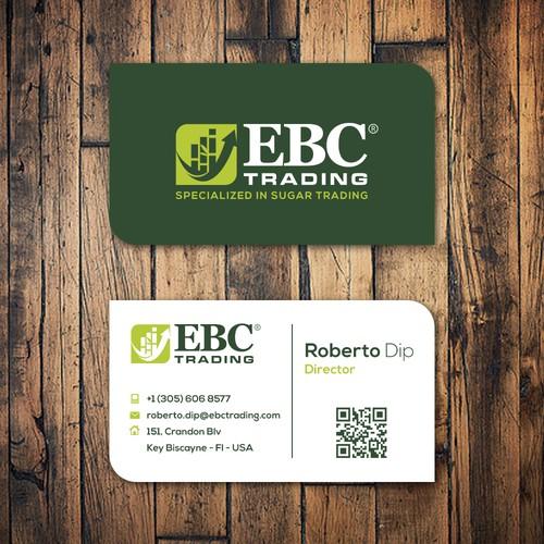 EBC Trading