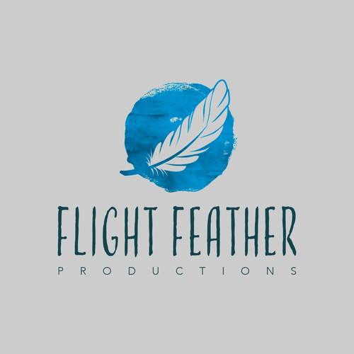 Flight Feather
