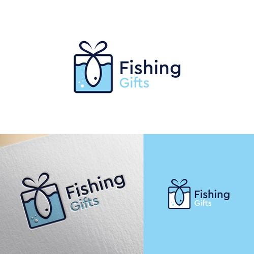 fish gift