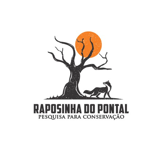 Raposinha do Pontal