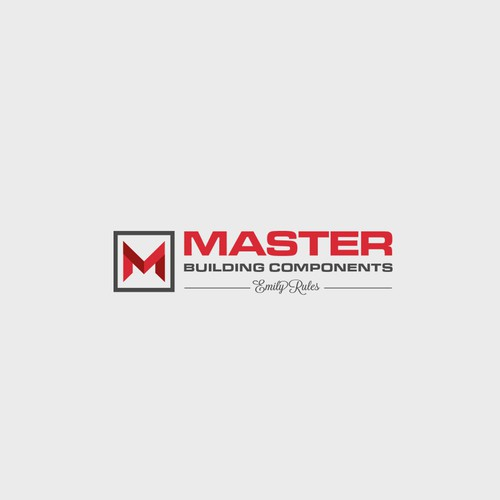 Master Building Component