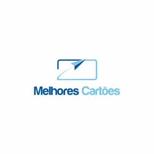 Winner Logo contes