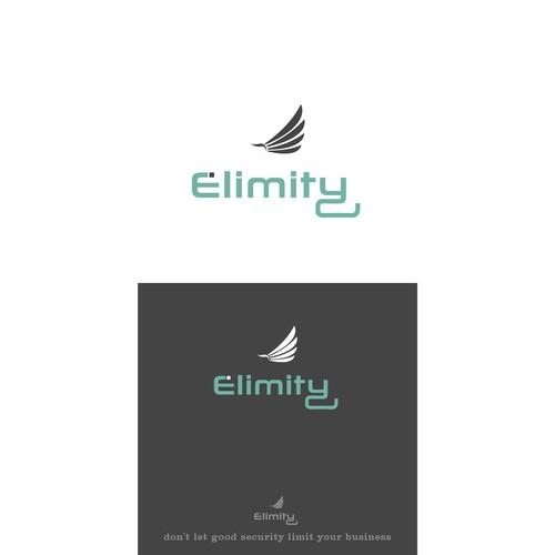 Logo Elility