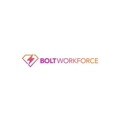 BoltWorkforce