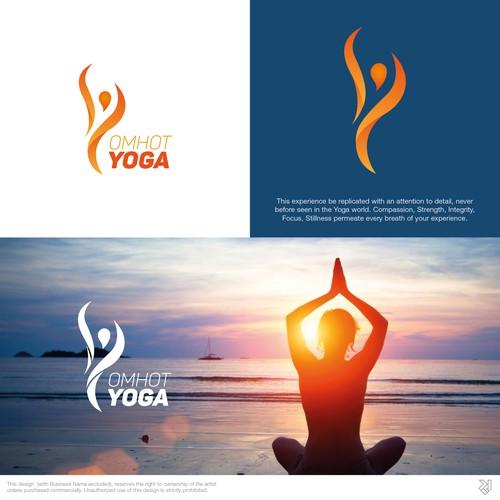 Omhot Yoga