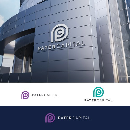 Pater Capital