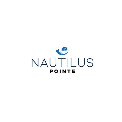 Nautilus Pointe