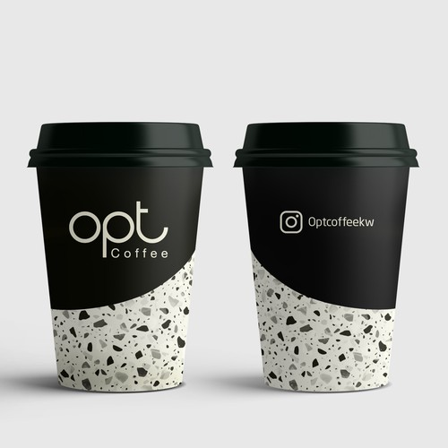 Opt Coffee