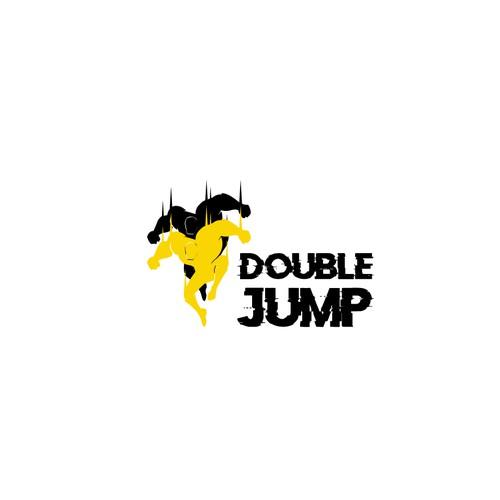 Double Jump
