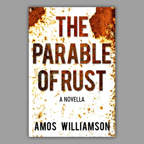 The Parable of Rust