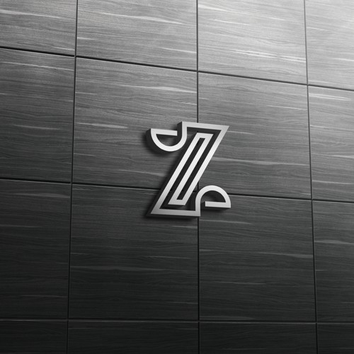 "Design the logo of ""Zerobox"""