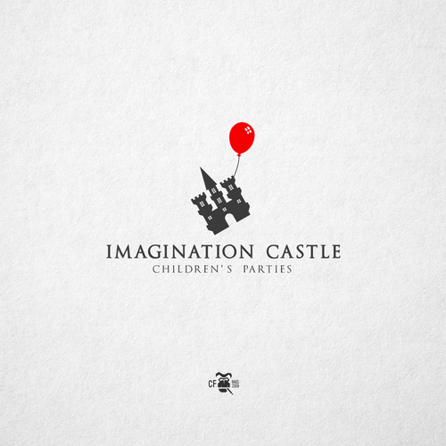 Imagination Castle